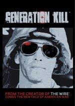 Generation Kill (2008)