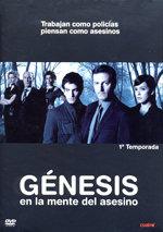 Génesis (2006)