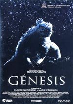 Génesis (2004)