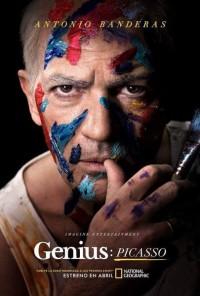 Genius: Picasso (2018)