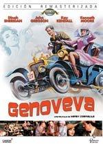 Genoveva (1953)