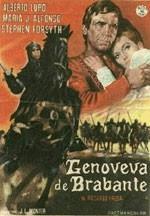Genoveva de Brabante (1964)