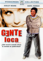 Gente loca (1990)