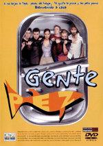 Gente pez (2001)