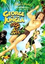 George de la jungla 2 (2003)