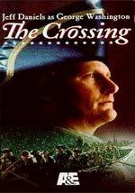 George Washington: la leyenda (2000)
