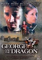 George y el dragón (2004)