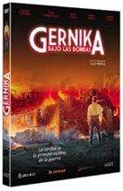 Gernika bajo las bombas (2012)