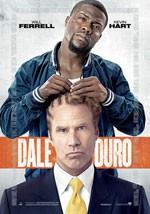 Dale duro (2015)