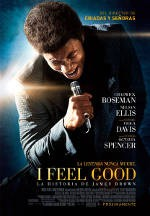 I Feel Good (2014)