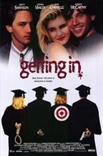 Getting In (1994)