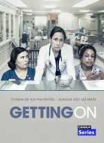 Getting On (2013)