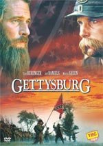 Gettysburg (1993) (1993)