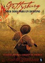 Gettysburg (2004)