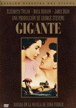 Gigante (1956) (1956)
