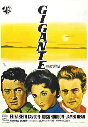 Gigante (1956)