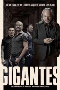 Gigantes (2018)