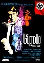 Gigoló (1979) (1978)