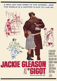 Gigot (1962)