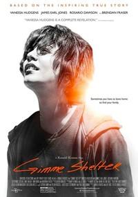 Buscando un destino (2013)