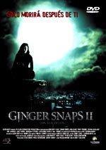 Ginger Snaps 2 (2004)