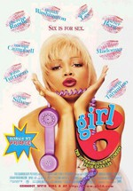 Girl 6 (1996)