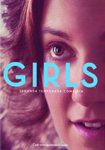 Girls (2ª temporada) (2013)