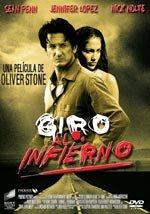 Giro al infierno (1997)
