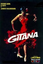 Gitana (1965)