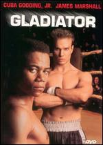 Gladiator (1992) (1992)