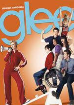 Glee (2ª temporada)