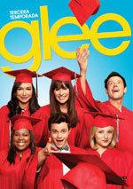 Glee (3ª temporada) (2011)