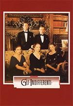 Gli indifferenti (1988)