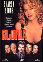 Gloria (1999) (1999)