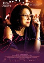 Gloria (2013) (2013)