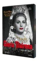 Gloria Mairena (1952)
