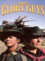 Gloriosos camaradas (1965)