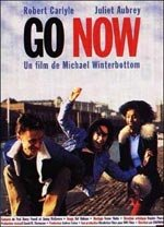 Go Now!