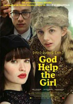 God Help the Girl (2014)