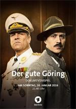 Göring el bueno (2016)