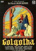 Golgotha (1935)