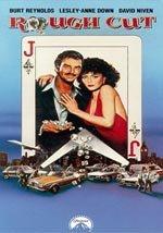 Golpe audaz (1980)