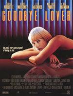 Goodbye Lover (1998)