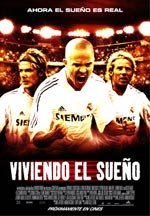 ¡Goool! 2: Viviendo el sueño (2007)