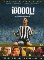 ¡Goool! (2005)