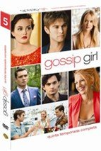 Gossip Girl (5ª temporada)