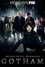 Gotham (2014)