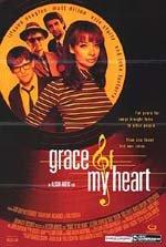 Grace of my Heart (Corazón Rebelde) (1996)