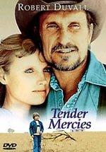 Gracias y favores (1983)
