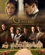 Gran Hotel (2ª temporada) (2012)